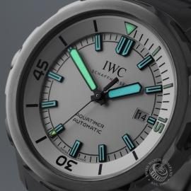 IW21258S IWC Aquatimer Close1