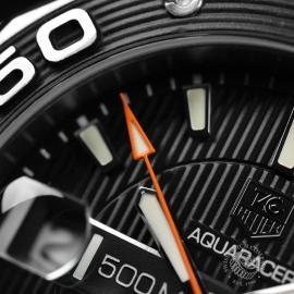 TA20969S_Tag_Heuer_Aquaracer_500M_Close7.JPG