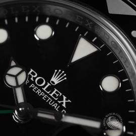 1866P Rolex GMT Master II Close8 1