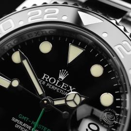 RO21100S Rolex GMT Master II Close5