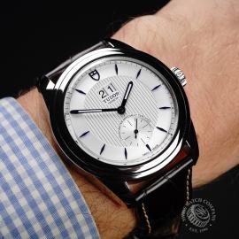 TU22033S Tudor Glamour Double Date Wrist