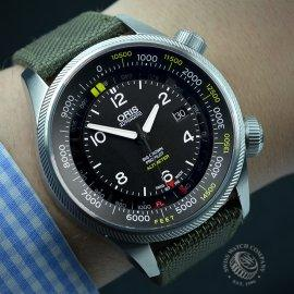 OR19170-Oris-Big-Crown-ProPilot-Wrist_1.jpg