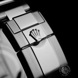 RO22017S Rolex GMT-Master II Close8