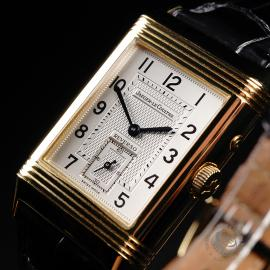 JL22116S Jaeger Le-Coultre Reverso Day:Night Close2