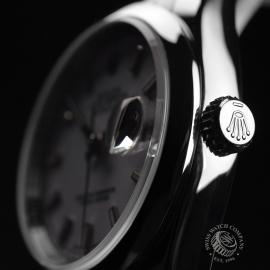 RO20710S_Rolex_Datejust_Close3.JPG