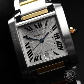 CA20441S_Cartier_Tank_Francaise_Large_Size_Close1.JPG