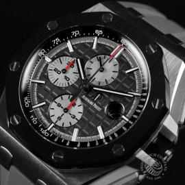 21439S Audemars Piguet Royal Oak Offshore Closew3 1 1