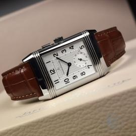 JA21039S_Jaeger_LeCoultre_Reverso_Duo_Night_and_Day_Close9.JPG