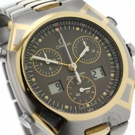 OM20406S_Omega_Vintage_Polaris_Quartz_Close1.jpg