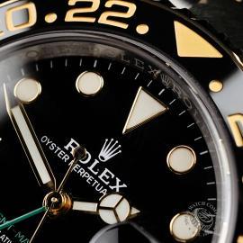 RO22141S Rolex GMT-Master II Ceramic Close4 2