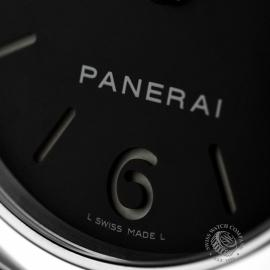 PA18149S_Panerai_Luminor_Base_Left_Handed_Close2.JPG