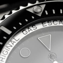 RO20659S_Rolex_Sea_Dweller_DEEPSEA_Close6.JPG