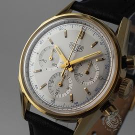 TA19966S Tag Heuer Carrera Re Edition Close1