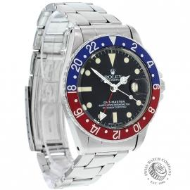 RO19913-Rolex-GMT-Master-Dial.jpg