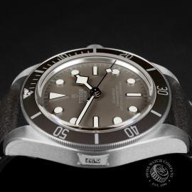 TU22356- Tudor BB Fifty Eight Close 6