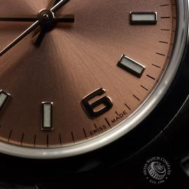 RO20404S_Rolex_Oyster_Perpetual_Close9.JPG