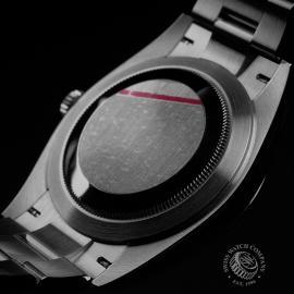 RO22310S Rolex Datejust 41 Close 7