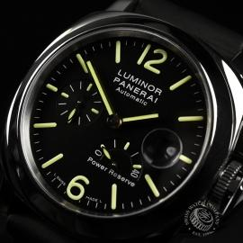 PA20651S Panerai Luminor Power Reserve Close2