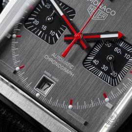 TA21511S Tag Heuer Monaco 1860 Limited Edition Close4 1