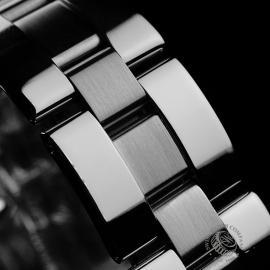 CA22020S Cartier Roadster Chronograph Close8