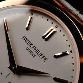PK21893S Patek Philippe Calatrava Close3