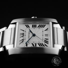 CA20453S_Cartier_Tank_Francaise_Large_Size_Close4.JPG