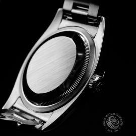 RO22164S Rolex Datejust 36 Close9
