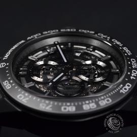TA20752S_Tag_Heuer_Calibre_HEUER_01_Automatic_Chrono_Close7.JPG