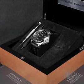 PA22570S Panerai Luminor 1950 3 Days Box