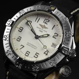 BR21314S Breitling Colt Automatic Close2 2