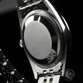 RO1793P-Rolex-Datejust-Close3.jpg