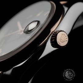 RO22380S Rolex Datejust 36 Close7