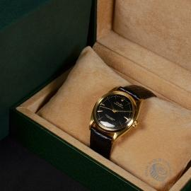 791F Vintage Rolex Oyster Perpetual Box
