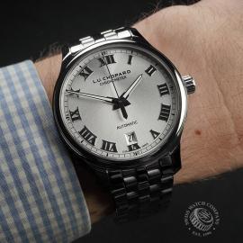 CH22265S Chopard L.U.C 1937 Classic Wrist