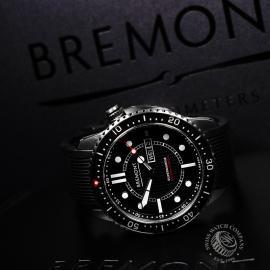 BM20455S Bremont Supermarine S2000 Close10 1