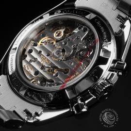 OM22353S Omega Speedmaster Professional Moonwatch '50th Anniversary' Close9