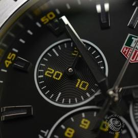 TA20488S_Tag_Heuer_Formula_1_Chronograph_SENNA_Edition_Close8.JPG