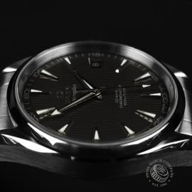 OM20791S_Omega_Seamaster_Aqua_Terra_Co_Axial_Close6.JPG