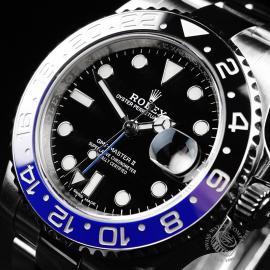 RO22004S Rolex GMT-Master II Close9 1