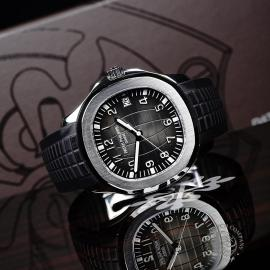 PK21734S Patek Philippe Aquanaut Close10