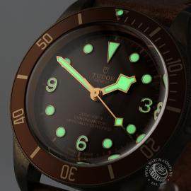 1954P Tudor BB Bronze Close 1