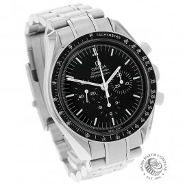 OM22330S Omega Speedmaster Pofessional Moonwatch Dial