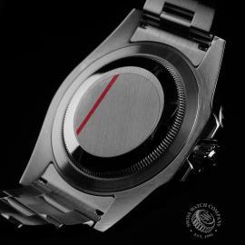 RO22480S Rolex GMT Master II Close9