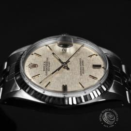 RO20671S_Rolex_Vintage_Oyster_Perpetual_Datejust_Close8.JPG