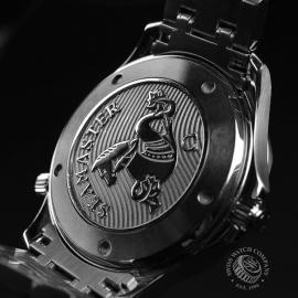 OM20964S_Omega_Seamaster_Professional_Co_Axial_300m_Close9.JPG