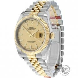 RO19655-Rolex-Datejust-Box.jpg