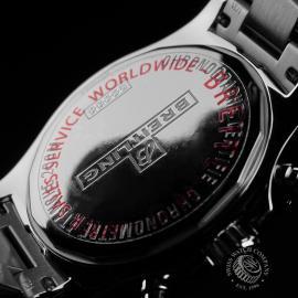 BR22425S Breitling Colt Chronograph Close9
