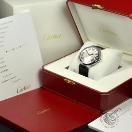 CA20630S Cartier Ballon Bleu de Cartier Box