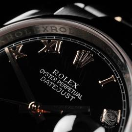 RO22380S Rolex Datejust 36 Close3