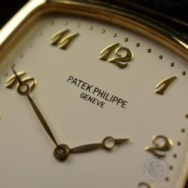 PA19497S Patek Philippe Gondolo Close5